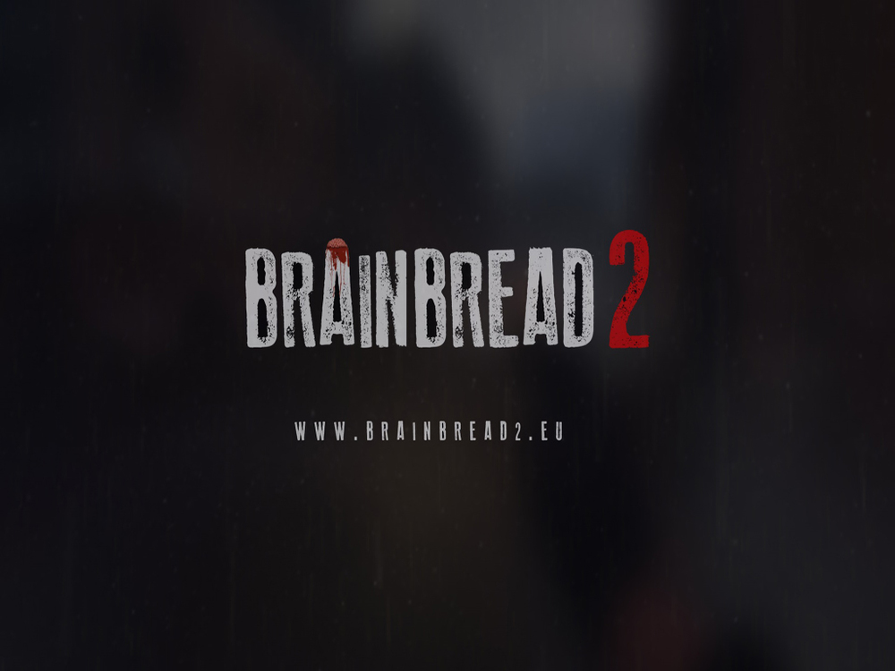 brainbread2.jpg