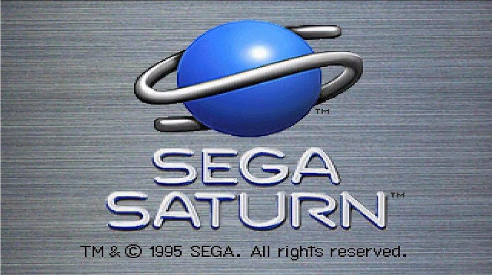 Sega-Saturn-logo.jpg