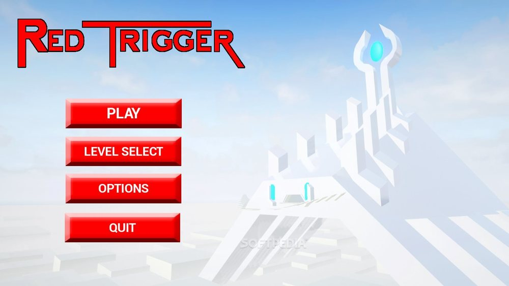 red-trigger.jpg