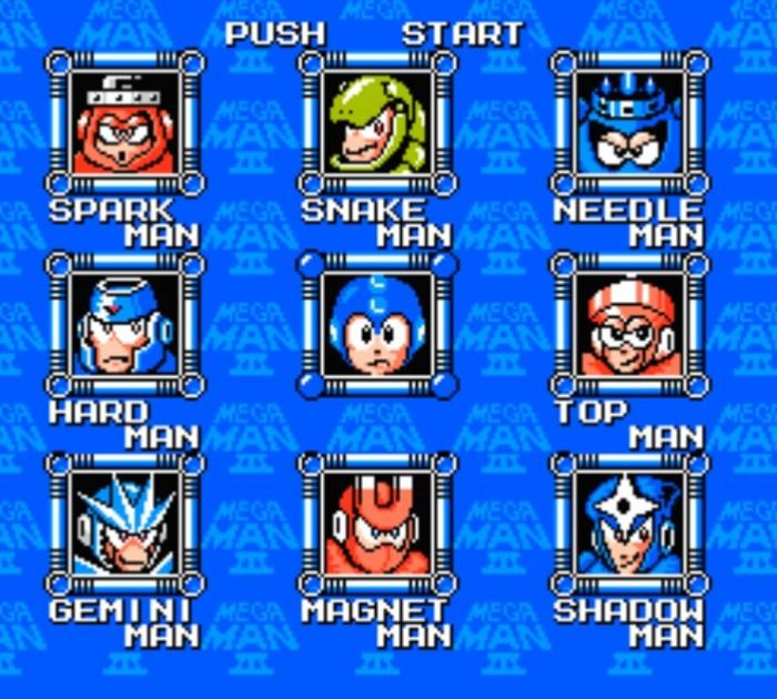 mega-man-3.jpg