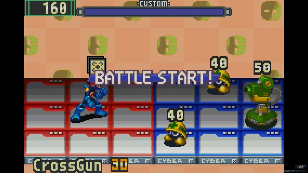 battle-network.jpg