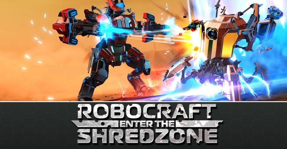 enter-the-shredzone.jpg