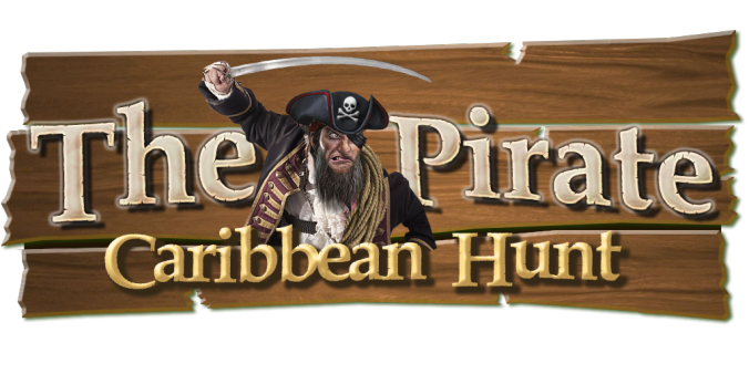the-pirate-caribbean-hunt.jpg