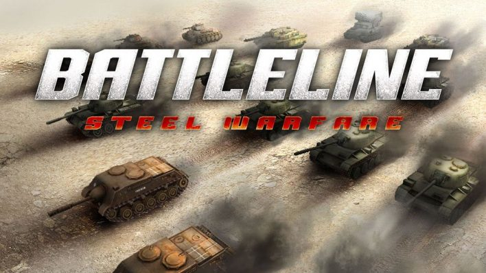 battleline-steel-warfare.jpg