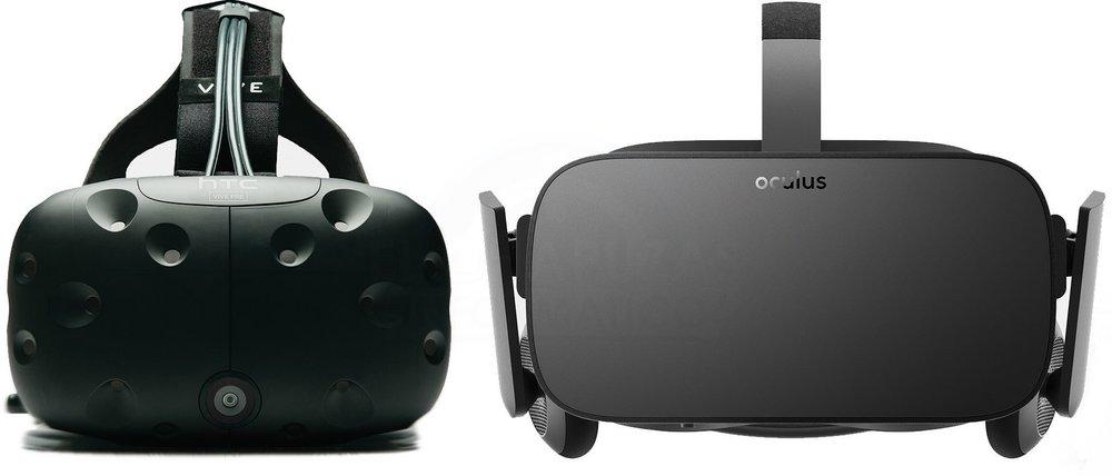 vive-oculus.jpg