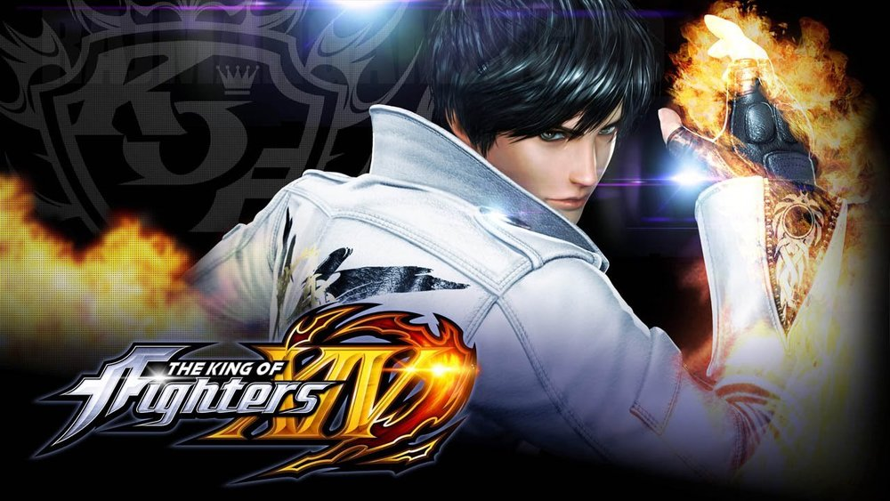 king-of-fighters-xiv.jpg