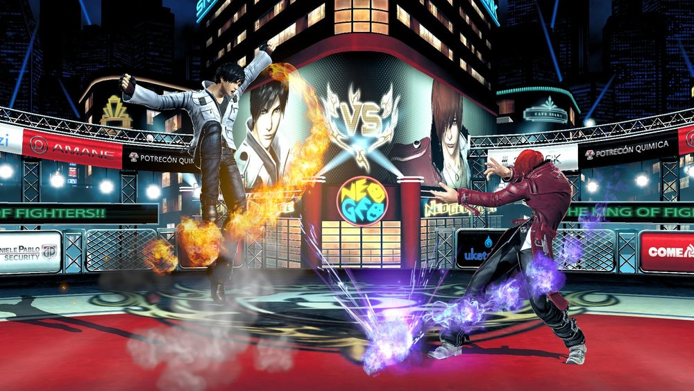 king-of-fighters-xiv-2.jpg