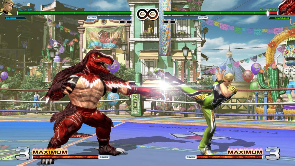 king-of-fighters-xiv-3.jpg