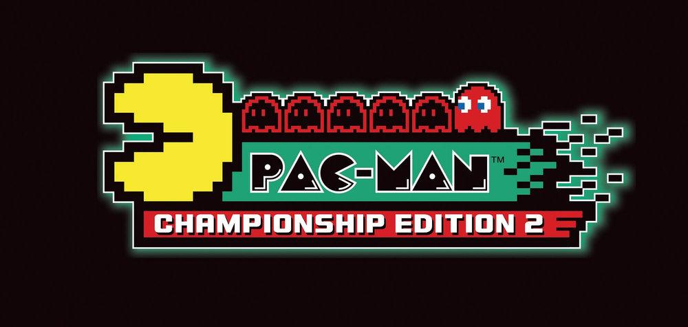pacman-championship-edition-2.jpg