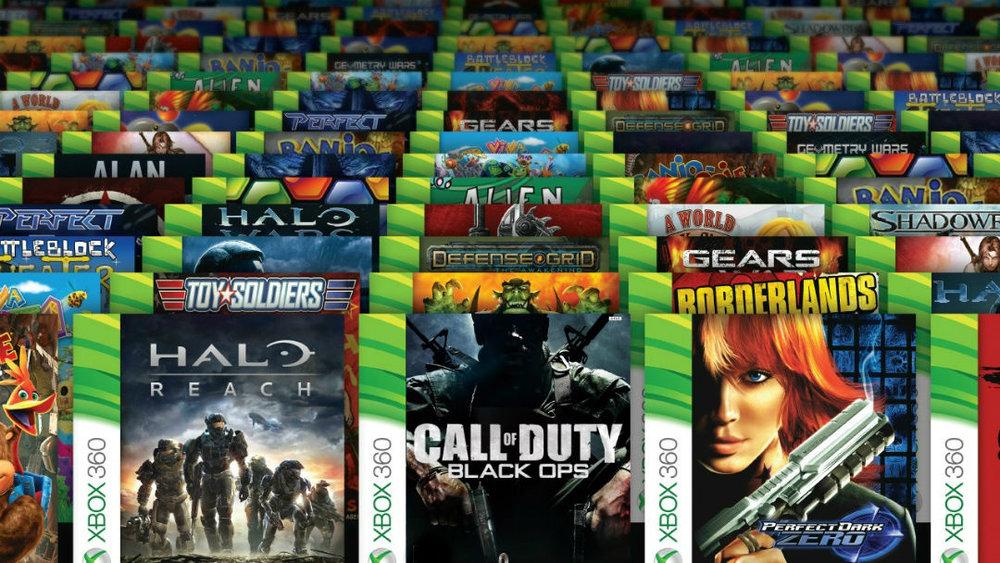Xbox-One-Backward-Compatible.jpg
