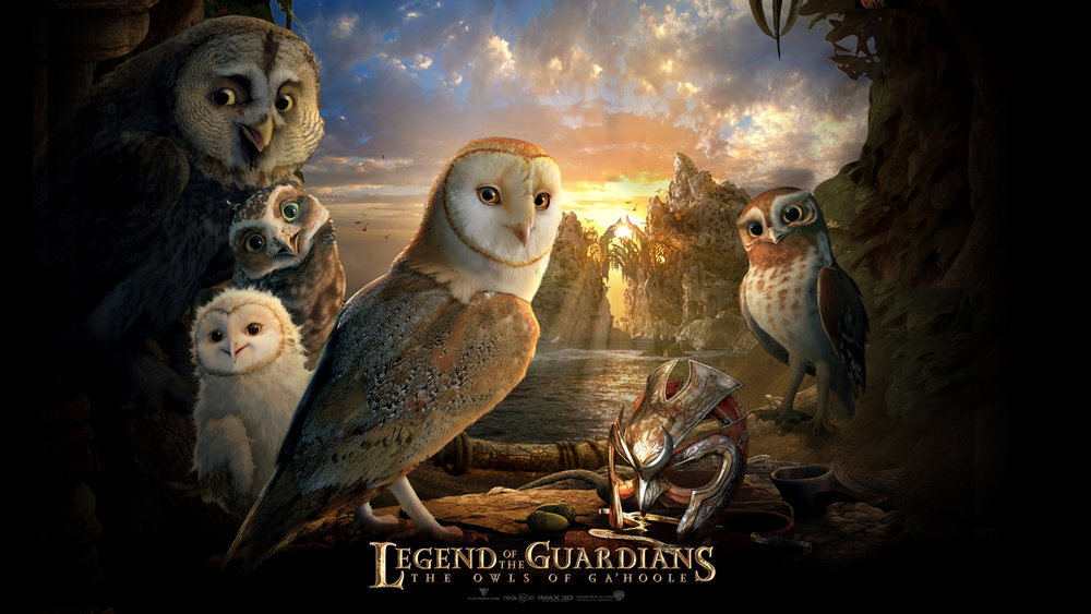 legend-of-the-guardians-the-owls-of-gahoole.jpg