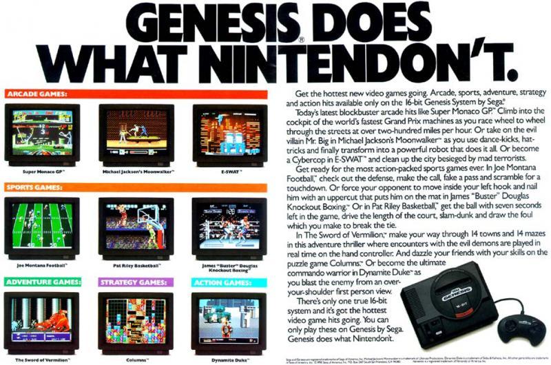 2. genesis does.jpg