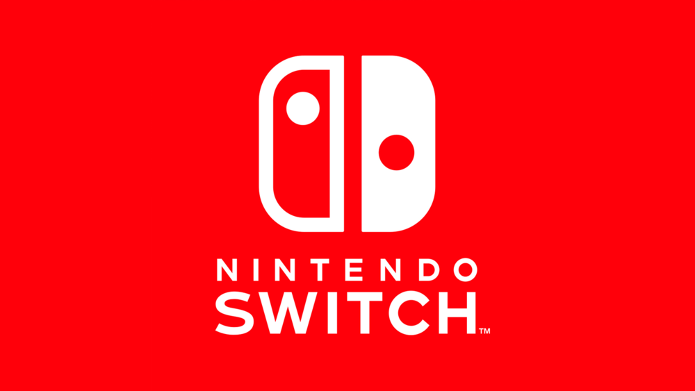 switch-logo.jpg