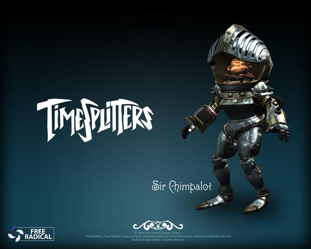 timesplitters-4.jpg