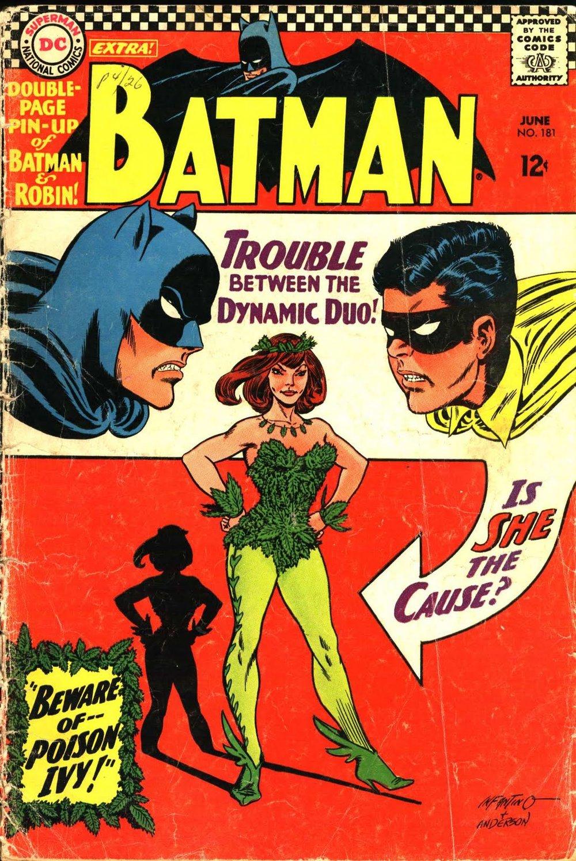 2. Batman181.JPG