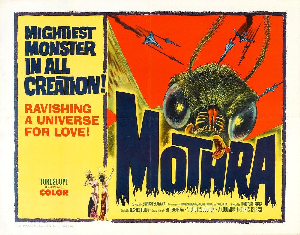 4. Mothra.jpg