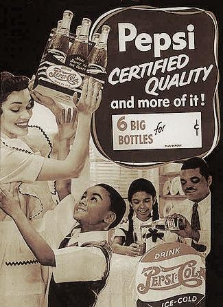 3. Pepsi_1940s4.jpg