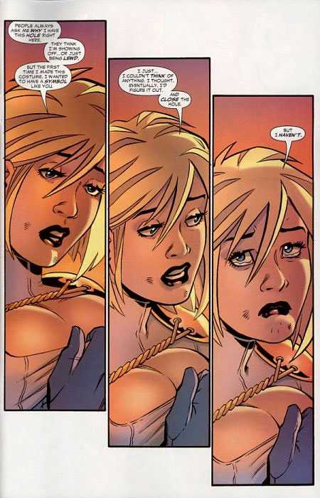 2. power girl explains.jpg