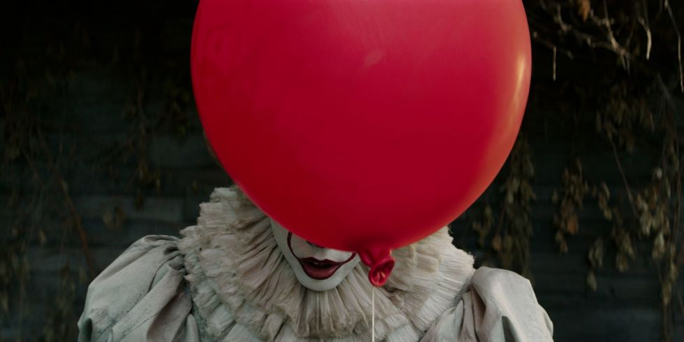 it-movie-pennywise