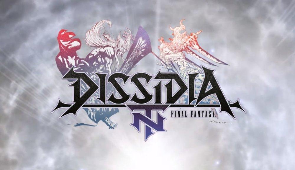 Dissidia-Final-Fantasy-NT-Logo.jpg