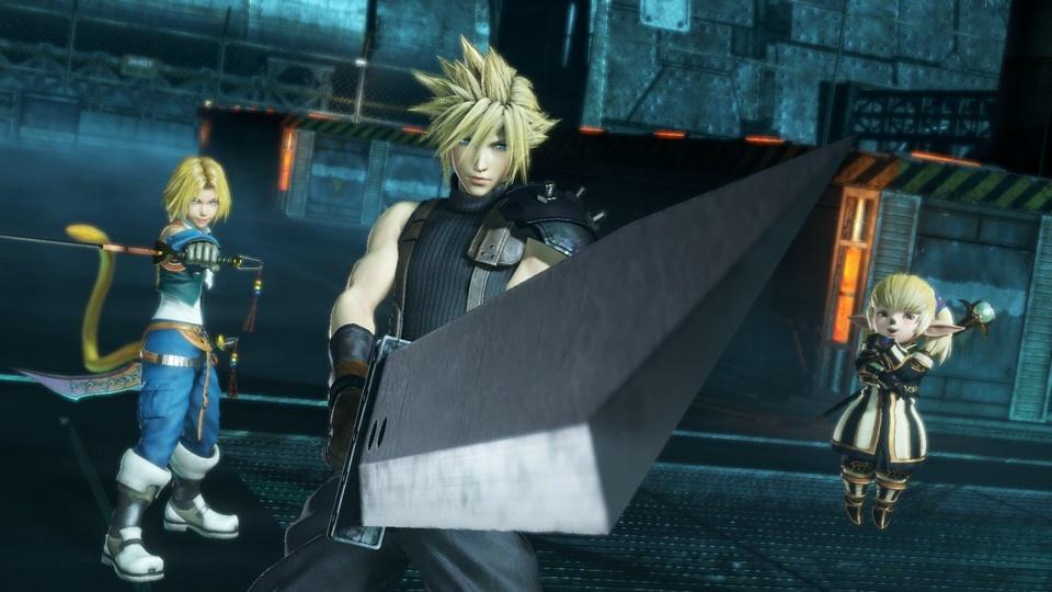 Dissidia-Final-Fantasy-NT-1.jpg
