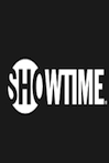 Showtime_new.png
