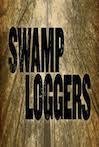 SwampLoggers.jpg
