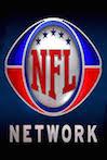 NFLNet.jpg