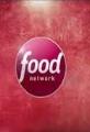 FoodNetLogo_red.jpeg