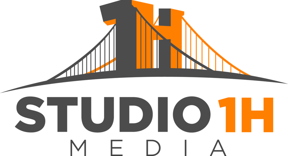 Studio 1H Media Logo Color.png