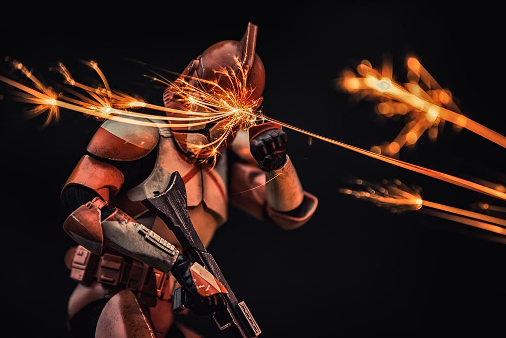 Taking Fire.jpg