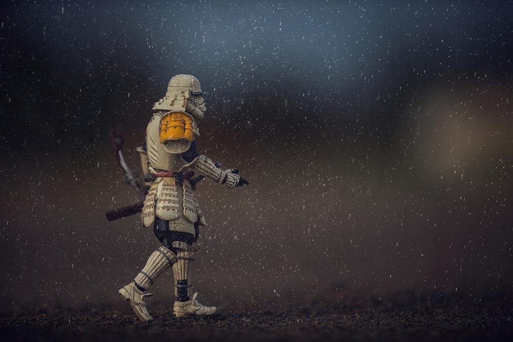 Raintrooper.jpg