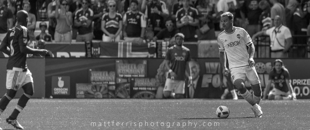 Sounders FC1-41.jpg