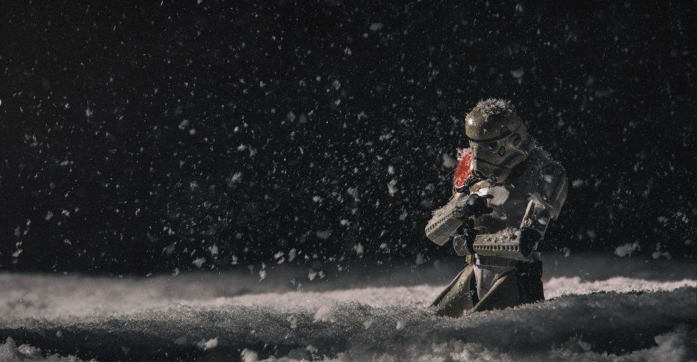 Frozentrooper.jpg