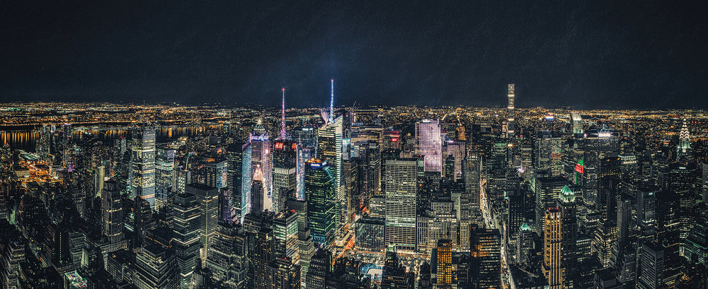 NY Skyline small.jpg