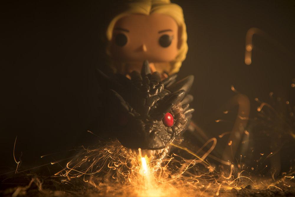 Daenerys.jpg