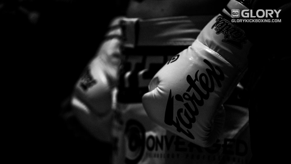 Glory 58 highlight portrait-24.jpg