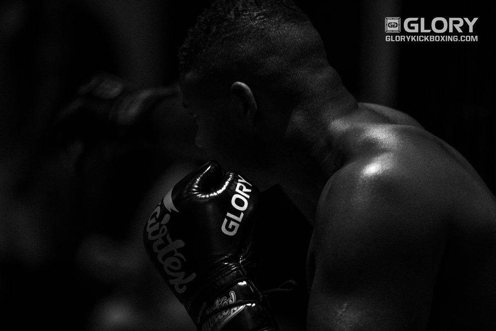 Glory 58 highlight portrait-25.jpg