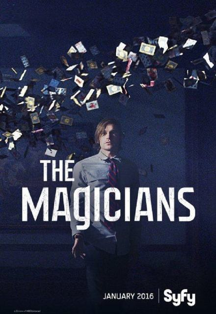 The Magicians.jpg