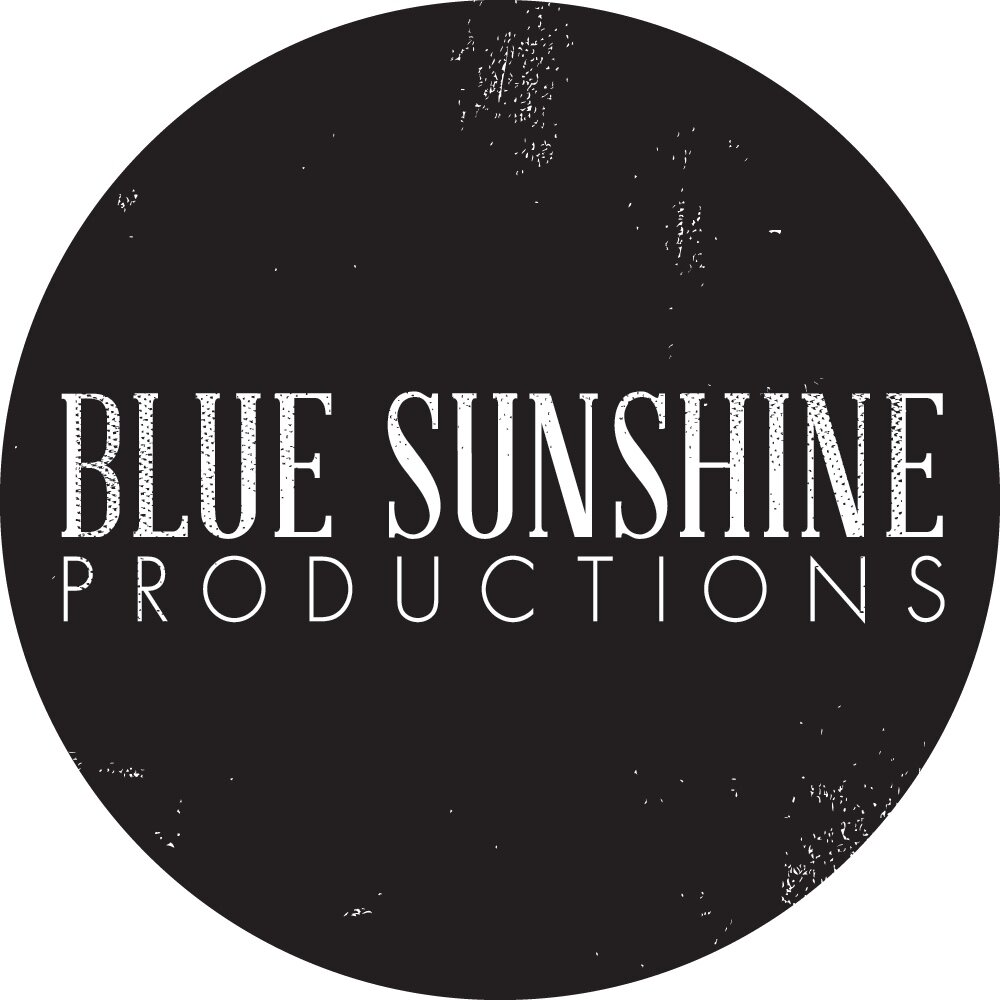 Blue Sunshine Productions