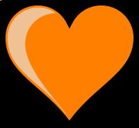 orange-heart-hi.png