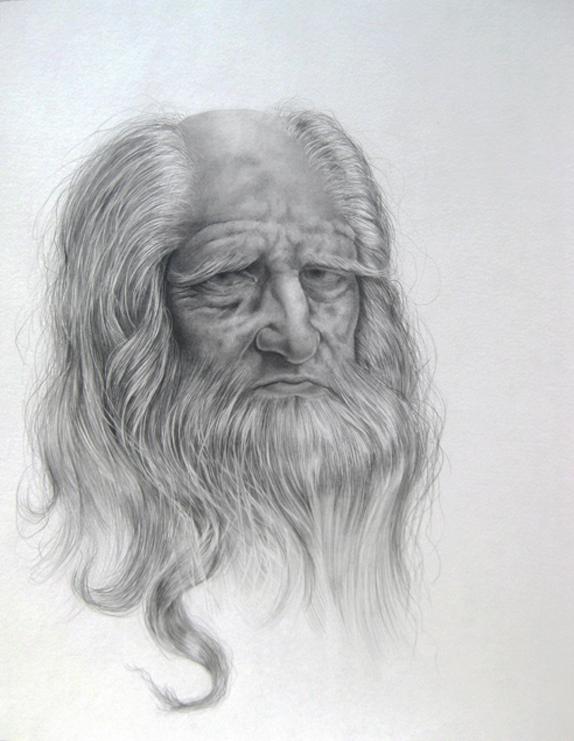 Leonardo_.jpg