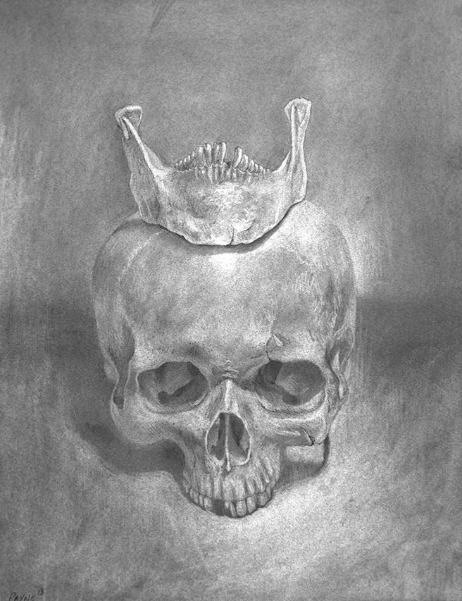 Forgotten King I_.jpg