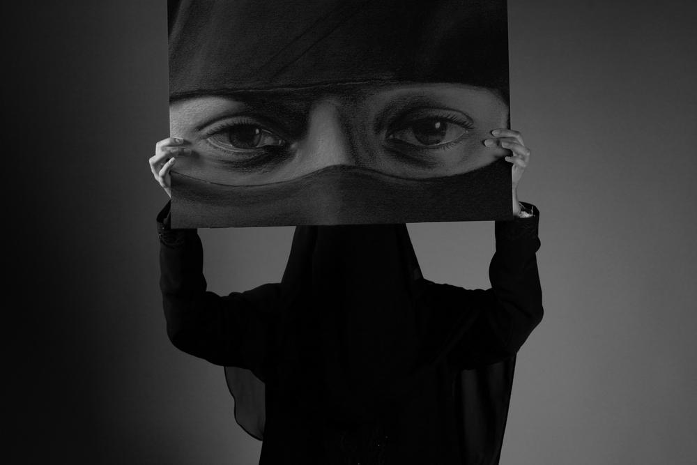 Asma_Hasan.jpg