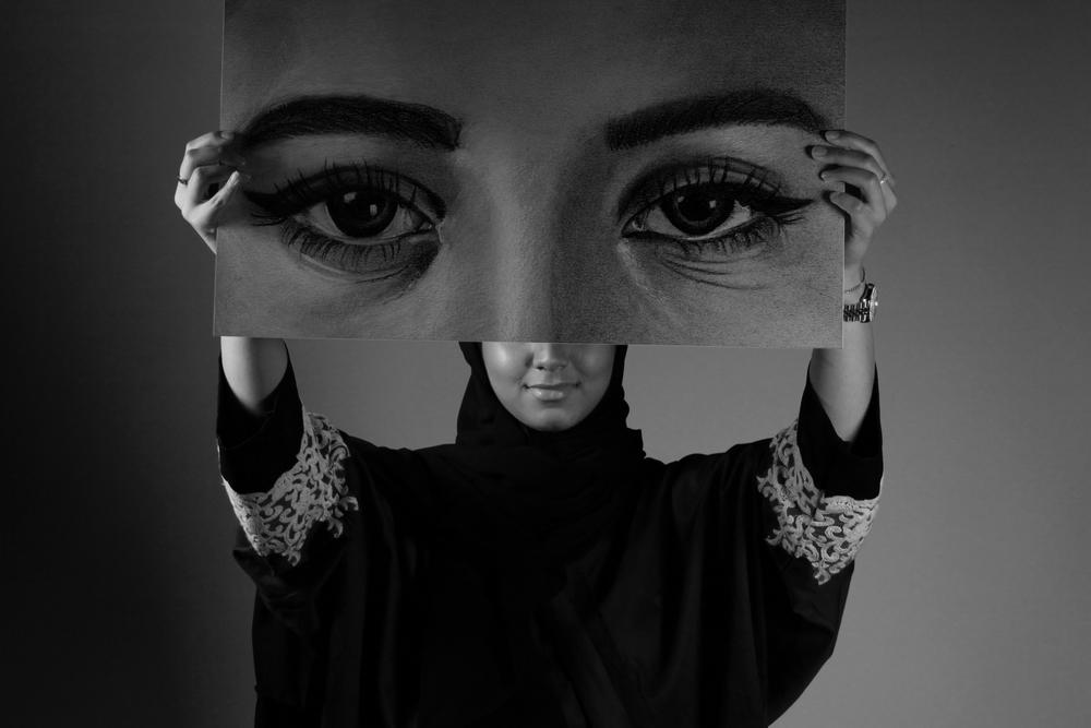 Hissa_AlHail.jpg