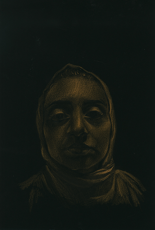 GoldPortrait003_.jpg