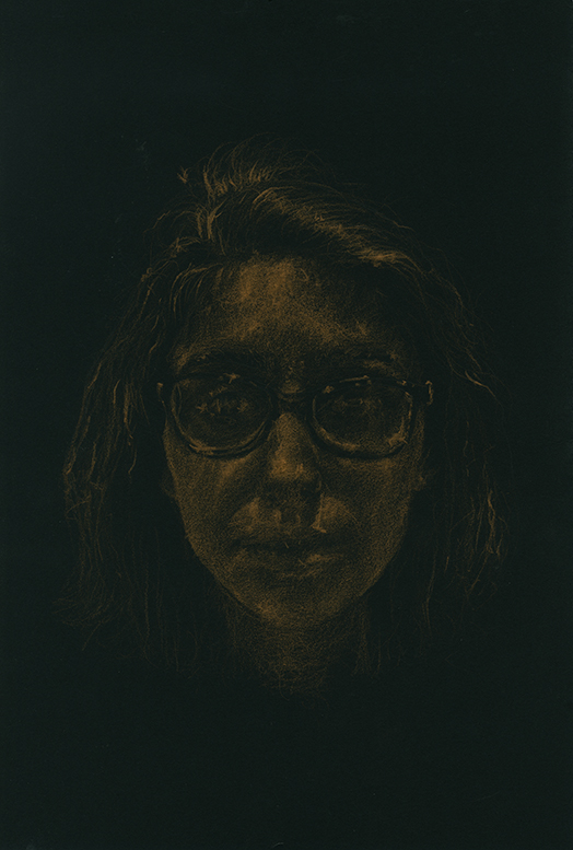 GoldPortrait006_.jpg