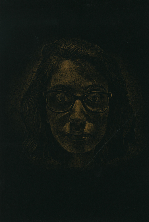 GoldPortrait008_.jpg