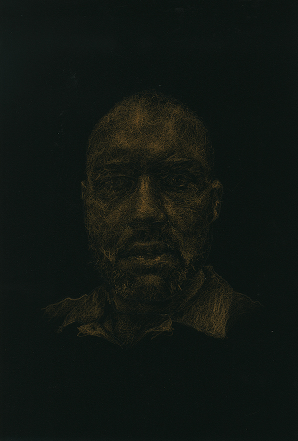 GoldPortrait011_.jpg