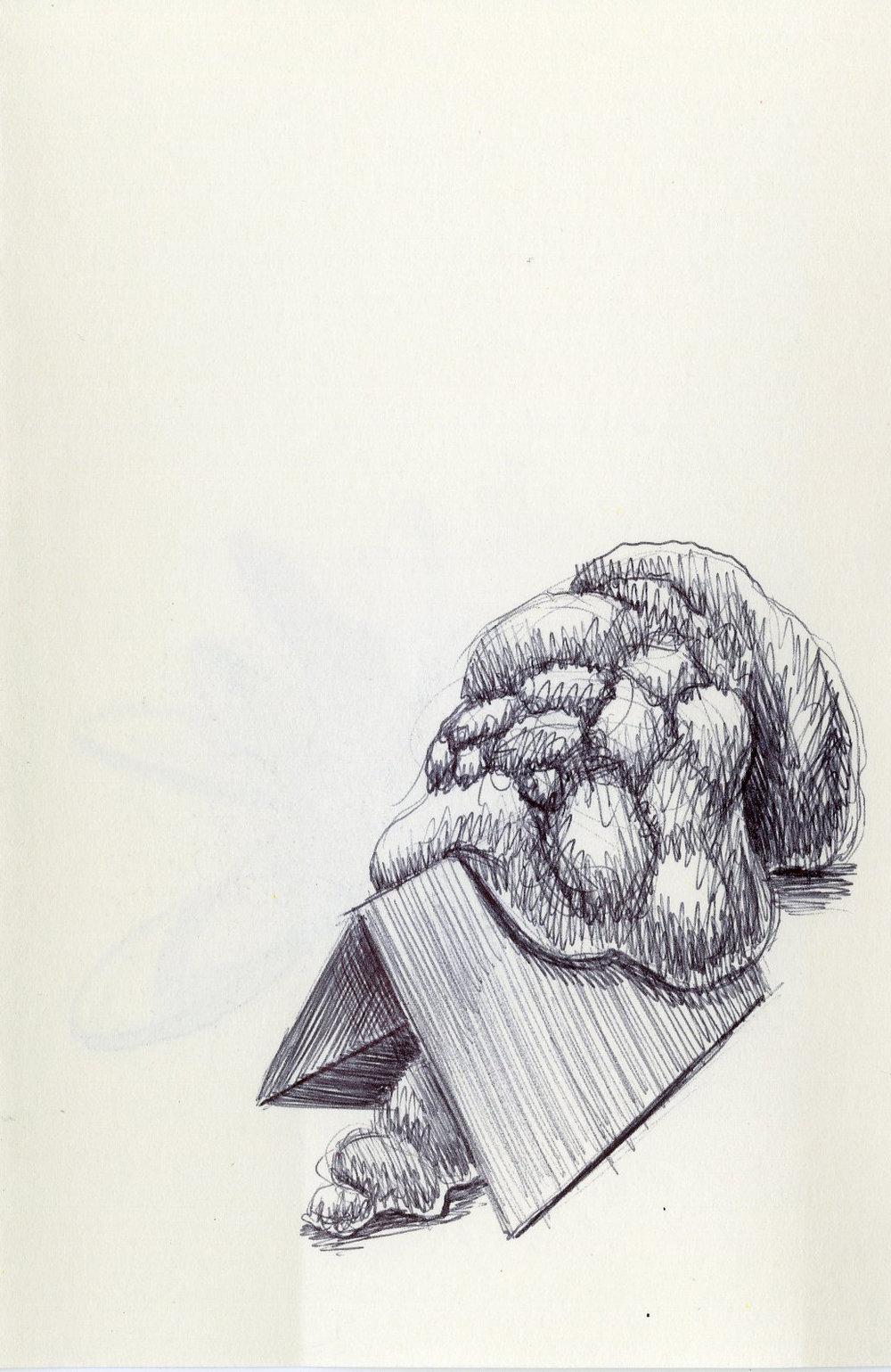 Sketch208.jpg